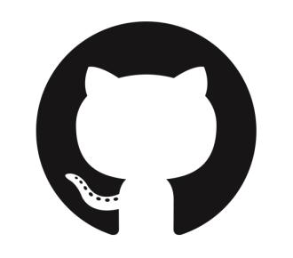 formsflow.ai on GitHub