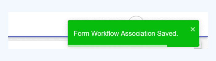 formsflow.ai version 4 notifications