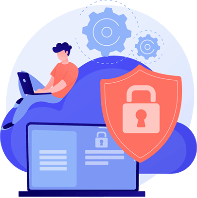 formsflow.ai Security